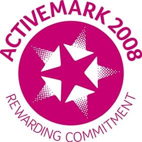 Activemark 2008