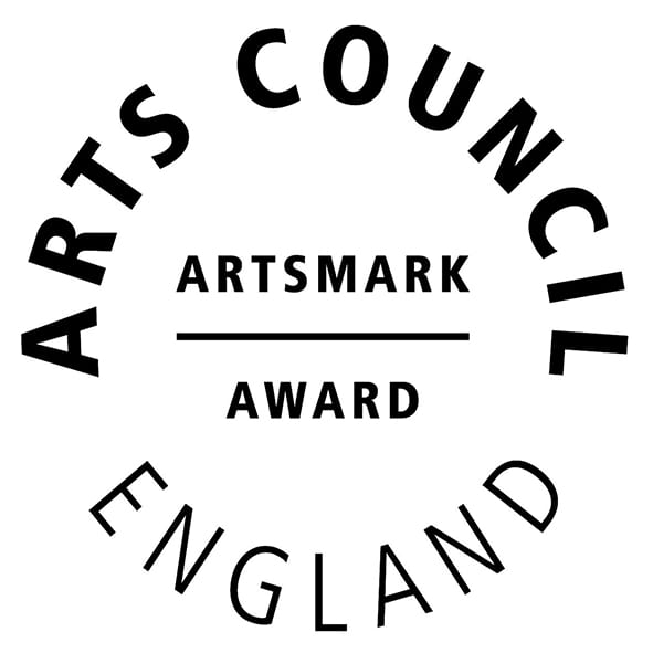 Arts Council Award