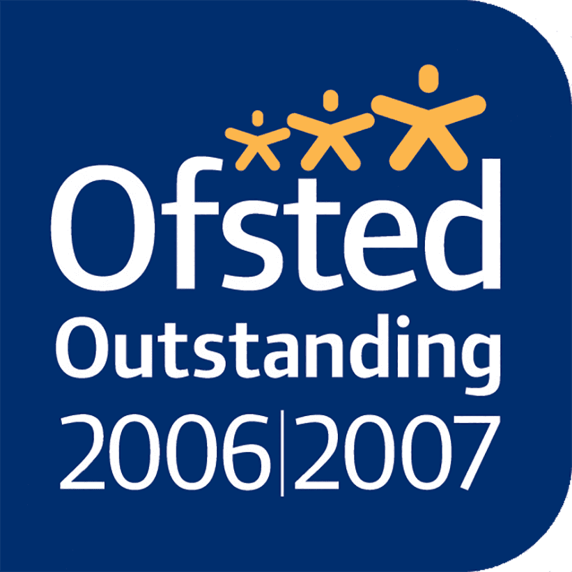 Ofsted 2006 2007